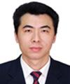 福建对外经济贸易职业技术学院副主任、副教授