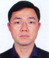 福建汇源国际商务会展有限公司副总经理